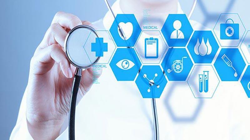 رشته کارشناسی بهداشت عمومی علوم تجربی