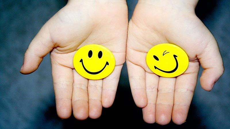 چگونه احساسات منفی را به توانمندی مثبت تبدیل کنیم