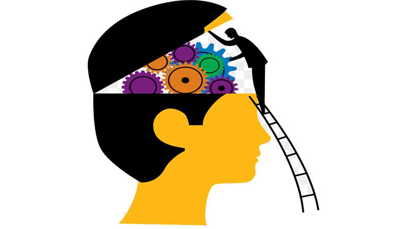 آشنایی با رشته روان شناسی بالینی